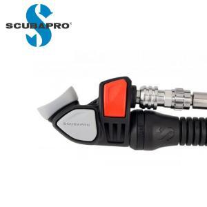 インフレーター SCUBAPRO/スキューバプロ BPI INFLATER|aqrosnetshop