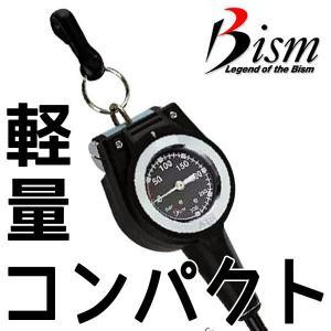 【ゲージ】Bism/ビーイズム シングルライトゲージ GK2410[204140020000]|aqrosnetshop