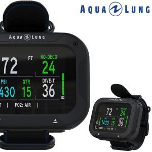 AQUALUNG アクアラング ダイビングコンピュータ i770R ウォッチタイプ 腕時計タイプ aqrosnetshop