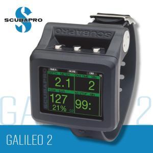 ダイビングコンピューター SCUBAPRO スキューバプロ Sプロ G2  wrist unit only aqrosnetshop