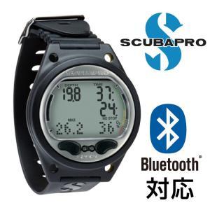 ダイビングコンピューター SCUBAPRO スキューバプロ Sプロ アラジンスポーツマトリックス|aqrosnetshop