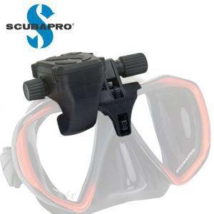 ダイブコンピュータ SCUBAPRO/スキューバプロ HUD W/トランスミッター付き|aqrosnetshop