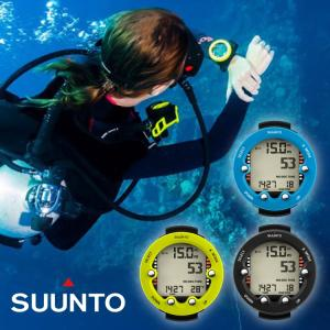 ダイブコンピューター SUUNTO スント ZOOP NOVO ダイビング コンピューター 国内正規品 aqrosnetshop