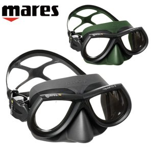 マスク mares マレス スター リキッドスキンダイビング  スキンダイビング aqrosnetshop