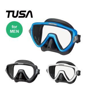 【マスク】TUSA/ツサ M-19/M-19QB ヴィジオ ウノ|aqrosnetshop