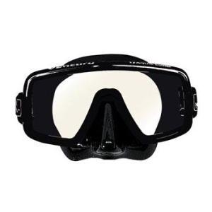 【ダイビング用マスク】AQUALUNG/アクアラング ヴェンチュラマスク【218500】[301050050000]|aqrosnetshop