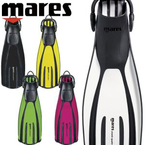 ダイビング フィン mares マレス アヴァンティ クアトロ プラス軽器材 ストラップ オープンヒール|aqrosnetshop
