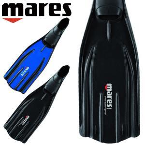 フィン mares マレス アヴァンティ クアトロ パワー フルフットフィン ダイビング スキンダイビング|aqrosnetshop