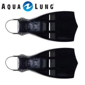 【プロフェッショナルフィン】AQUALUNG/アクアラング Rフィン(ロケット)【323000】[303050020000]|aqrosnetshop