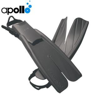 apollo/アポロ バイオフィン・プロXT[30313002]|aqrosnetshop