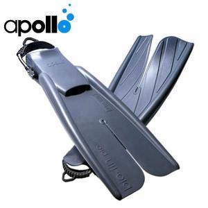 apollo/アポロ バイオフィン・プロXT SP[30313004]|aqrosnetshop