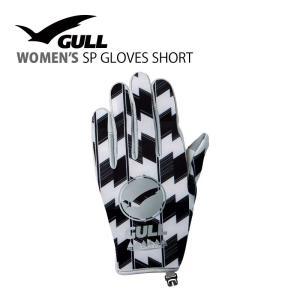 ダイビンググローブ GULL/ガル SPグローブショート3 ウィメンズ LIMITED GA-5594|aqrosnetshop
