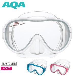 AQA ベガライト KM-1106H|aqrosnetshop