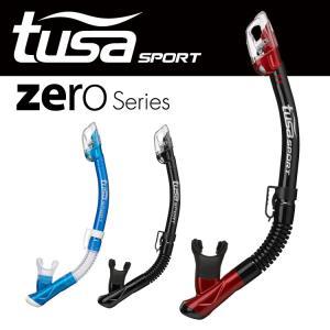 シュノーケル  tusa sport/ツサスポーツ USP250 シュノーケル 男性用[31203011]|aqrosnetshop