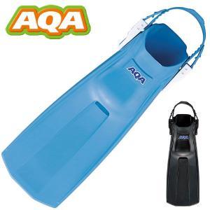 AQA スノーケリング用フィン シートレッカー【大人向け】KF-2477H[31310017]|aqrosnetshop