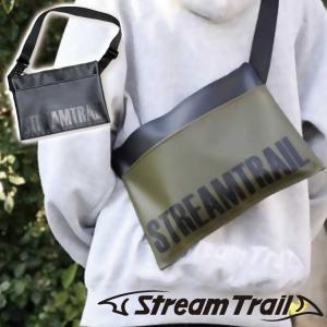 STREAMTRAIL ストリームトレイル Sucker|aqrosnetshop