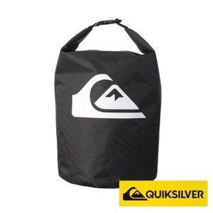 QUIKSILVER バックパック リュック BLOCK SACK 10L QBG191331  クイックシルバー|aqrosnetshop