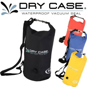 DRY CACE/ドライケース 防水ショルダーバッグ 防水バッグ【容量10L】 プール 海で安心してご使用いただける防水バック【BP-10】[40390003]|aqrosnetshop
