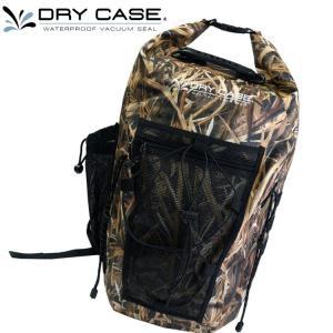 【防水バッグパック】DRY CACE/ドライケース  防水バッグ【容量34L】【MO-35-SGB】[403900070000]|aqrosnetshop