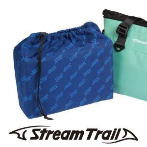 STREAMTRAIL ストリームトレイル Marsupial - Inner Protection Box Type II - A|aqrosnetshop