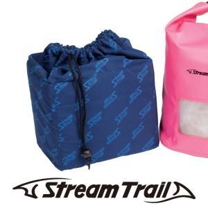 STREAMTRAIL ストリームトレイル Inner Protection box2 B|aqrosnetshop