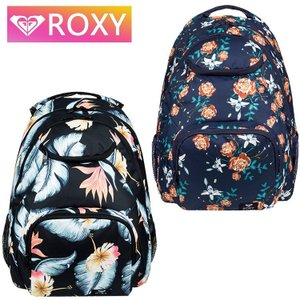 ROXY バックパック リュック バッグ レディース SHADOW SWELL ERJBP03845  ロキシー|aqrosnetshop