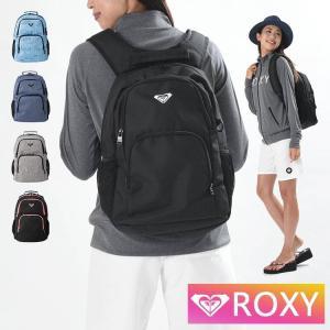 ROXY バックパック リュック バッグ レディース GO OUT MINI RBG191305  ロキシー|aqrosnetshop
