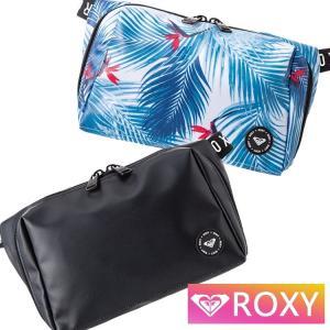 ROXY ショルダーバッグ レディース バッグ PALMS MINI SHOULDER RBG191302  ロキシー|aqrosnetshop