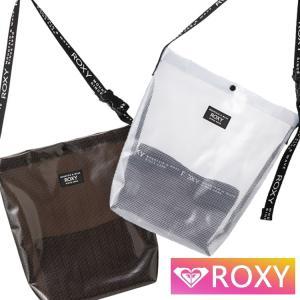 ROXY トートバッグ DEL MAR RBG192304 ロキシー|aqrosnetshop