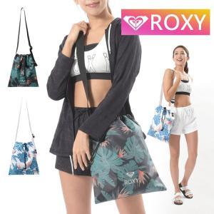 ROXY ショルダーバッグ TILL DAWN RBG192305 ロキシー|aqrosnetshop