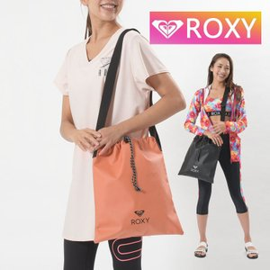 ROXY ショルダーバッグ LATE NIGHT RBG192306 ロキシー|aqrosnetshop