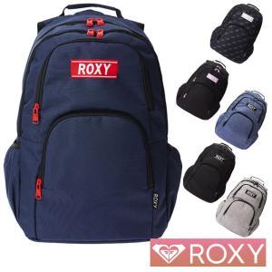 ROXY ロキシー バックパック リュック バッグ レディース GO OUT RBG201308|aqrosnetshop