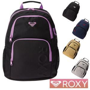 ROXY ロキシー バックパック リュック バッグ レディース GO OUT MINI RBG201310|aqrosnetshop