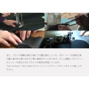 HeleiWaho ウェットスーツ 3mm フルスーツ レディース スーパーストレッチ[50263011]|aqrosnetshop|12
