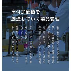 ラッシュガード レディース HeleiWaho ヘレイワホ 長袖 プルオーバー UPF50+ で UVカット と 大きいサイズ で 体型カバー aqrosnetshop 17