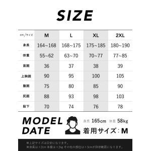 ウェットスーツ メンズ タッパー ウエットスーツ HeleiWaho ヘレイワホ CLASSIC クラシック 1.5mm ジャケット|aqrosnetshop|07