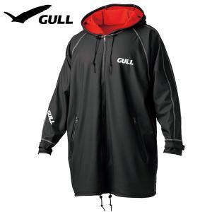 ボートコート GULL/ガル ボートコート GW-6699 aqrosnetshop