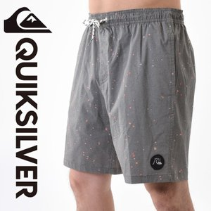 QUIKSILVER ボードショーツ GHETTO MIX VL 18 (NB) KVJ6 EQYJV03081[6055819131]|aqrosnetshop