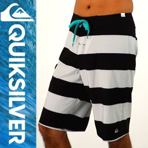 QUIKSILVER ボードショーツ EVERYDAY BRIGG STRETCH 21 KTA3 EQYBS03369[6055819753]|aqrosnetshop