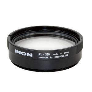 INON/イノン UCL-330[703360000000]|aqrosnetshop