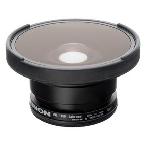 ワイドコンバージョンレンズ INON/イノン UWL-100|aqrosnetshop