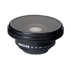 INON/イノン UWL-100 28AD[703360050000]|aqrosnetshop