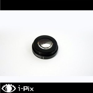 【i-Pix用レンズ】i-DIVESITE 2X close-up lens for i-Pix (M32 mount) 【UCL-Pix1】[703840050000]|aqrosnetshop