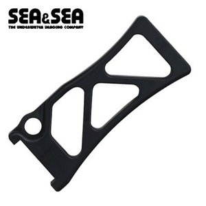 SEA&SEA/シー&シー SA8エクストラグリップ[704280320000]|aqrosnetshop