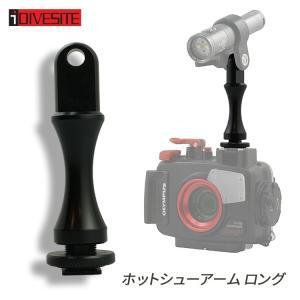 軽量な高品質アルミ製カメラパーツが驚きの価格で登場!|aqrosnetshop