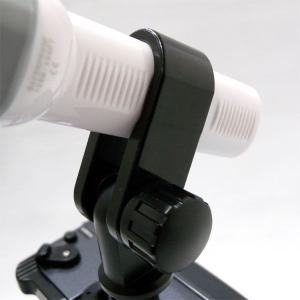 i-DIVESITE ライトホルダー[704840180000]|aqrosnetshop