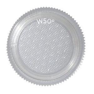 INON/イノン W50°フィルター・LE[706360010000]|aqrosnetshop