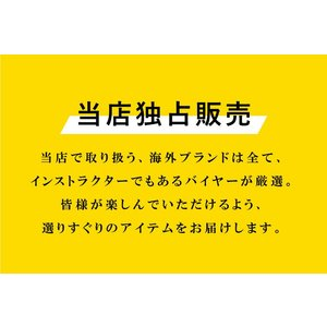 【水中ライト】LYCAN/ライキャン VIDEO1200|aqrosnetshop|02