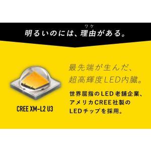 【水中ライト】LYCAN/ライキャン VIDEO1200|aqrosnetshop|10