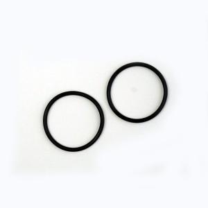 i-DIVESITE/ライト用O-Ring リング【600/B/mini/torch/TEC/plus対応】|aqrosnetshop